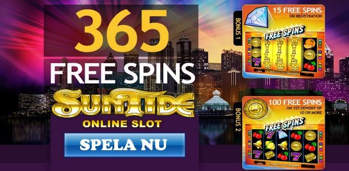 Poker på mobilcasino 561760