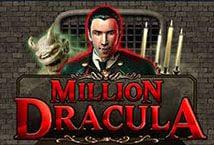 Free spins på Dracula 286828