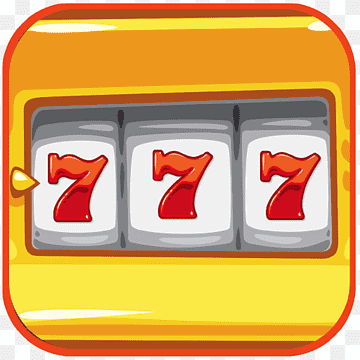 Mobil Jackpot 254798