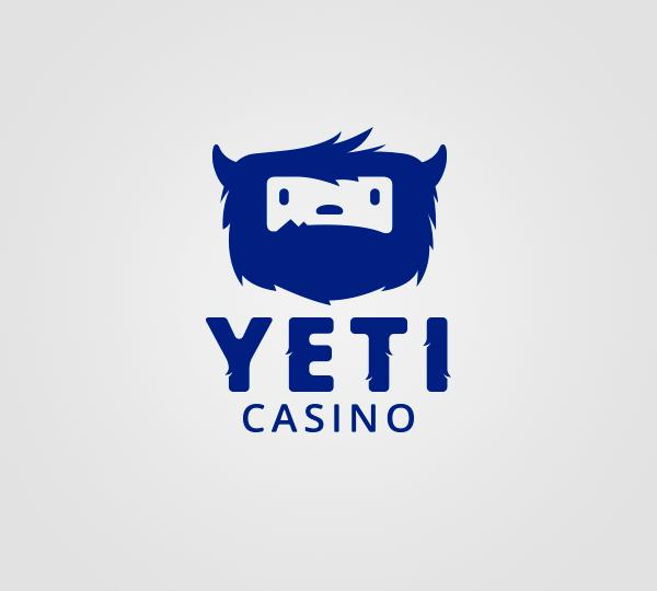 Casino för Mac Yeti 523192