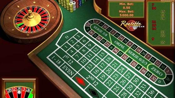 Spelar rysk 413764