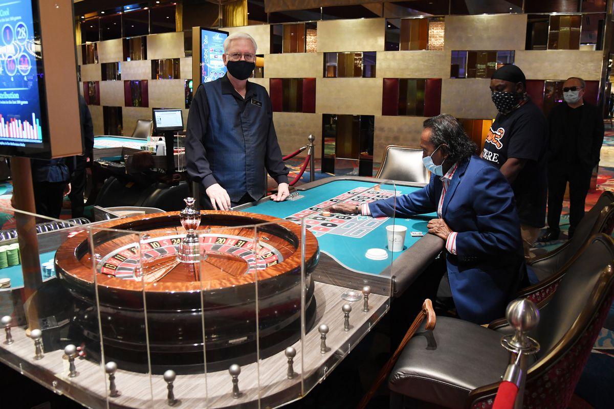Roulette regler 323695