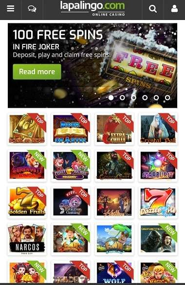 Bästa online casino 380095