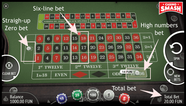 Casino list james 373426