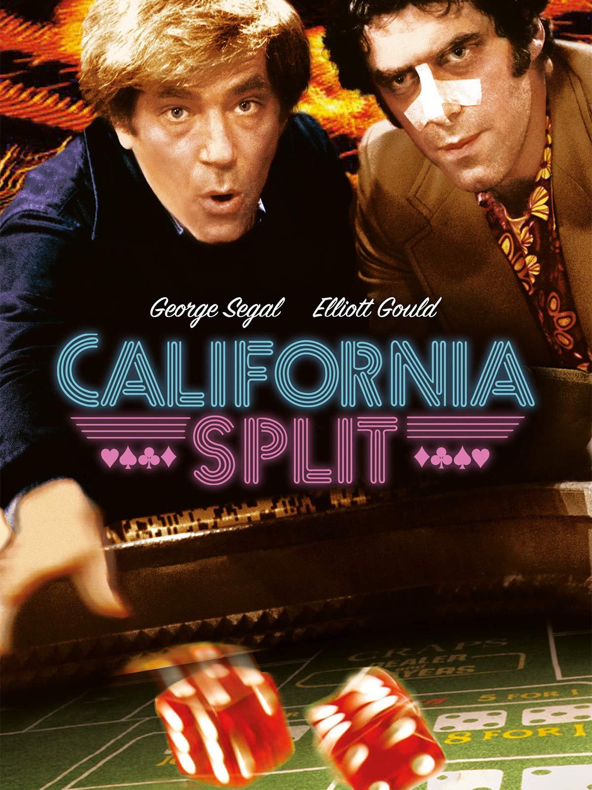 Casino film 340868