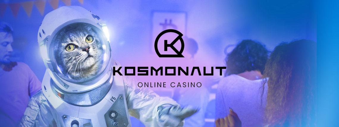 24h casino 145384