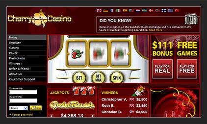 Spel bingo 424504