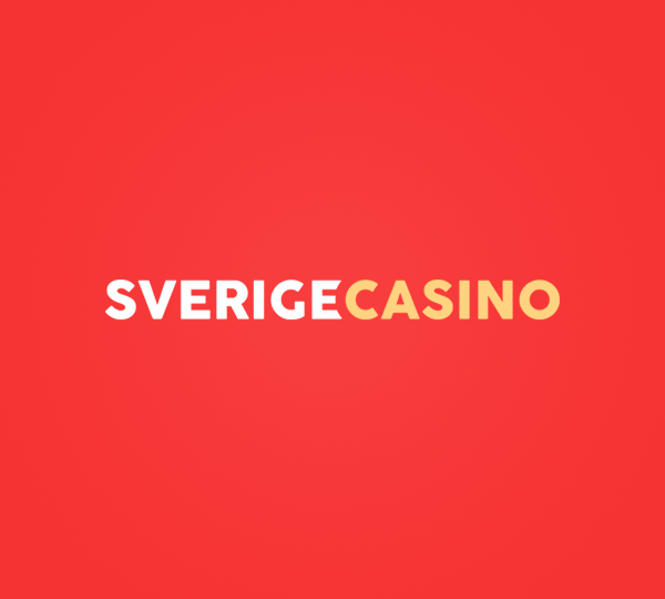 Recension 300 bonus Sverigecasino 587210