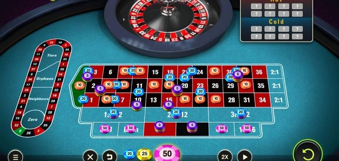 Spela casino på 356941