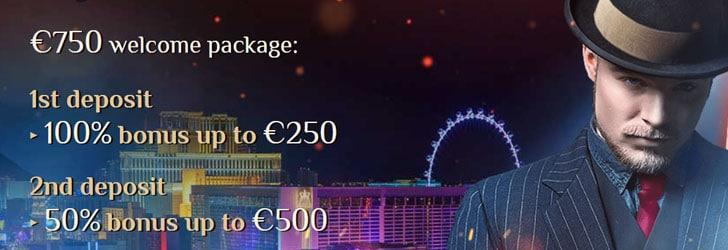 Utländska casino sidor 594518