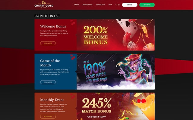 Utlottning Iphone Historia casino 480285