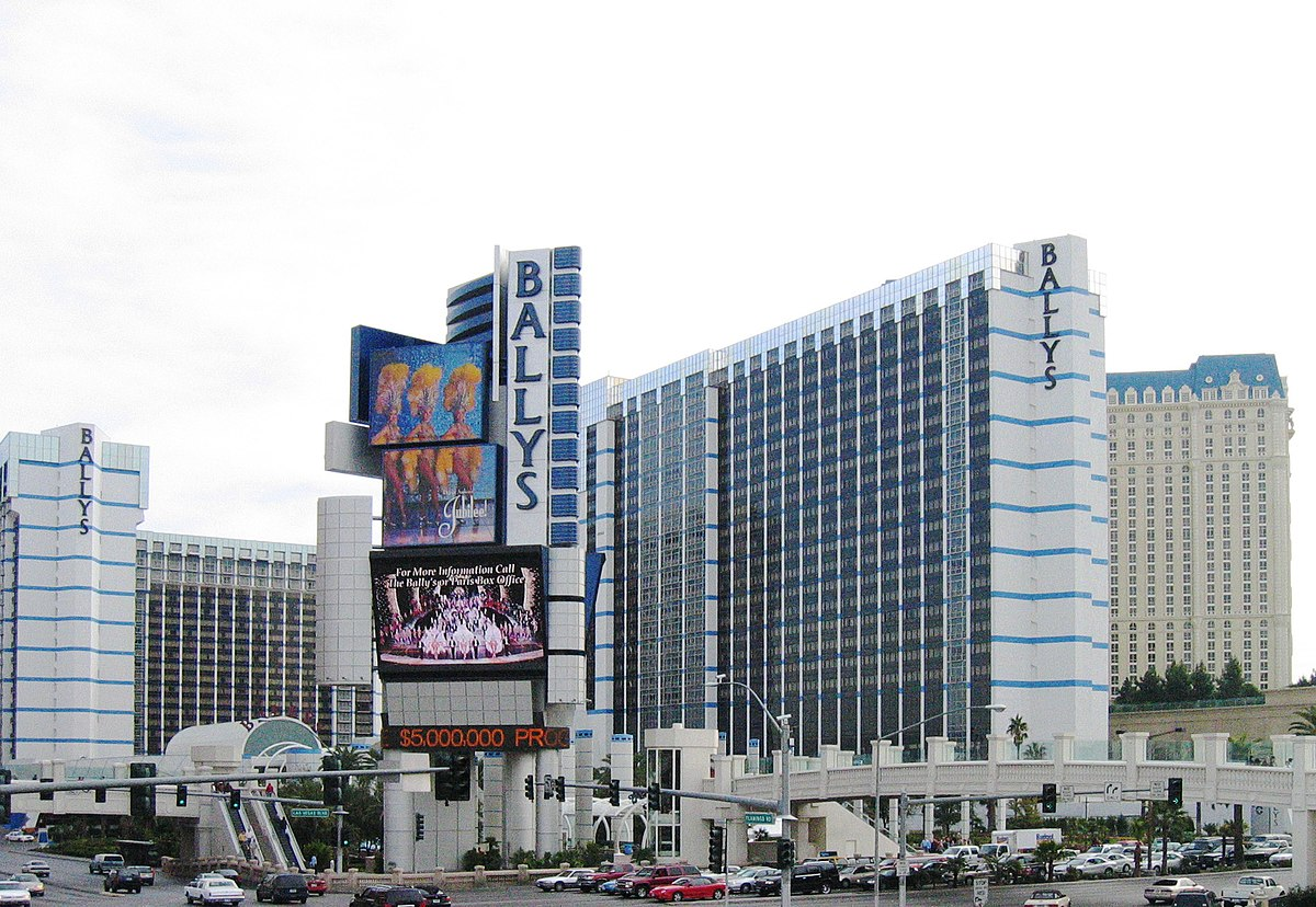 Casino utan konto Sweet 345966