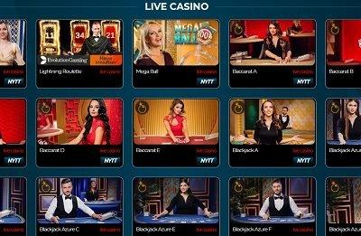 Klassiska casinospel super 260347