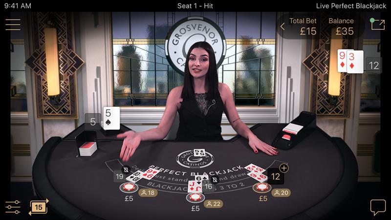 888 casino omsättningskrav Betway 577742