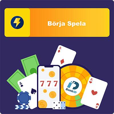 Hitta bra odds casino 216108