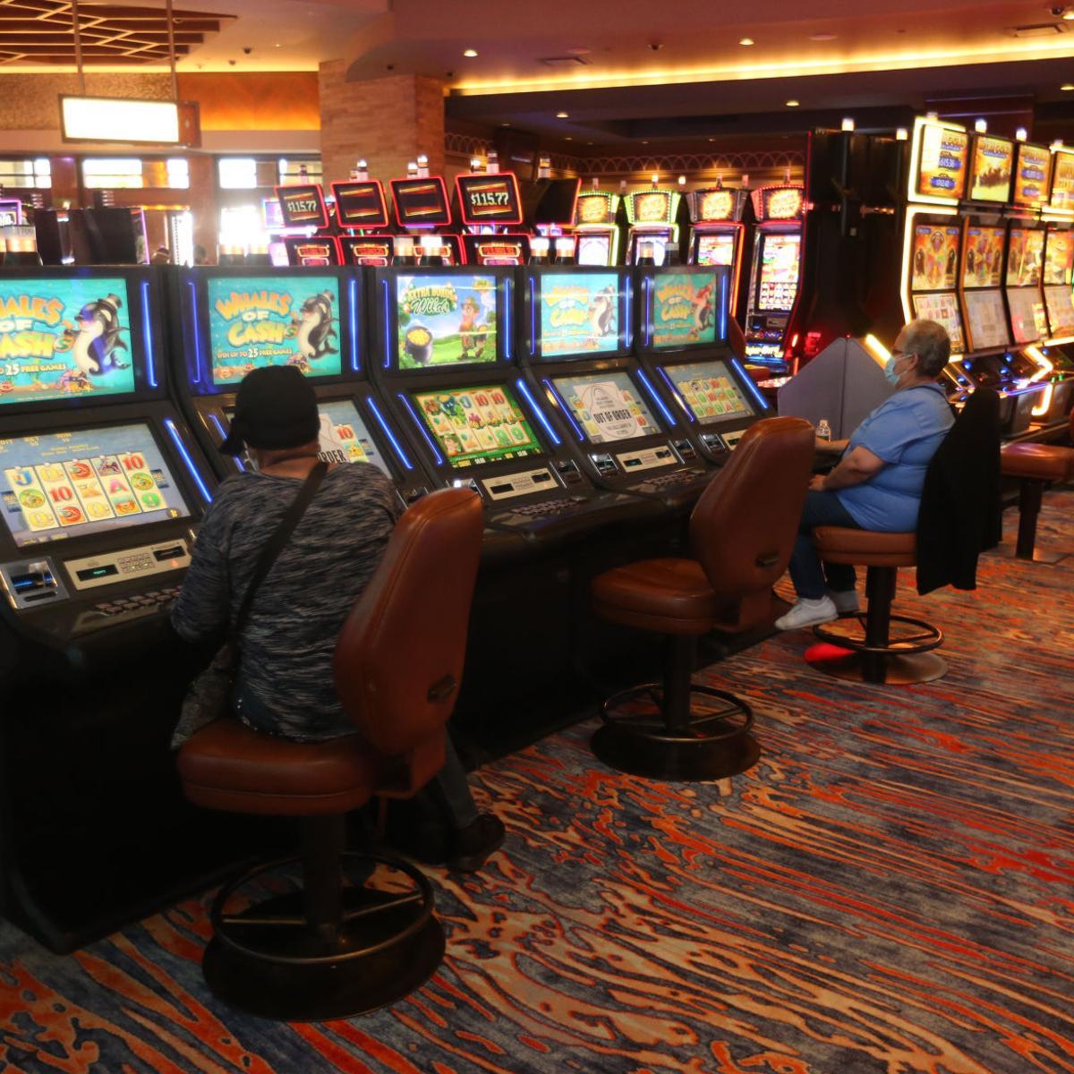 Spelkassa casinospel Ikibu casino 121995