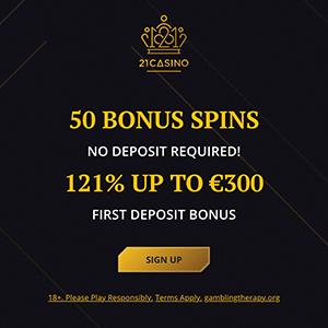 Casino free spins utan 243010
