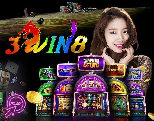 Lotteriinspektionen gratissnurr stream casino 417878