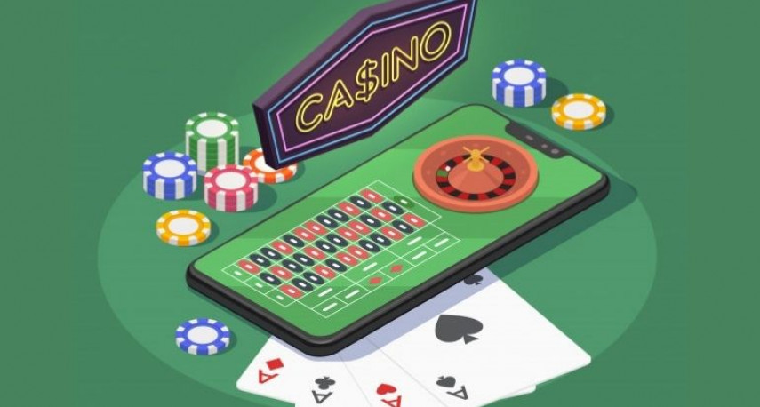 Pokerspelare legender Joo 188060