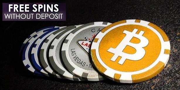 24h casino free 156641
