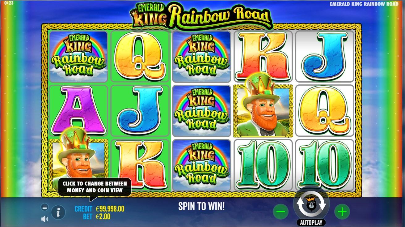 Inga omsättningskrav casino analyser 615140
