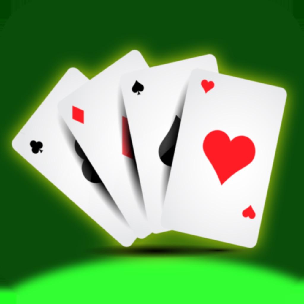 Turnummer casino blogg 148230