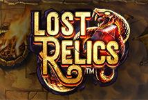 VR casinon Lost 487518