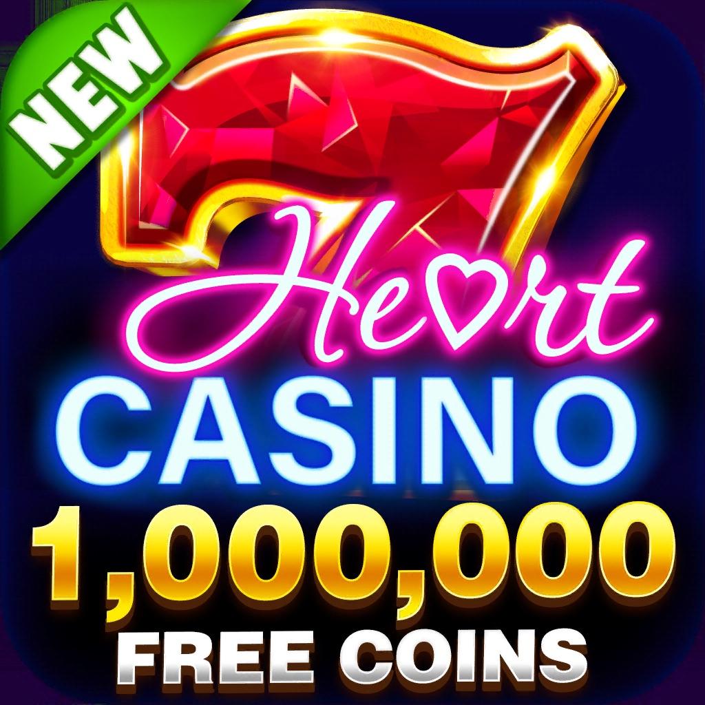 Casino med bonuskod 227873