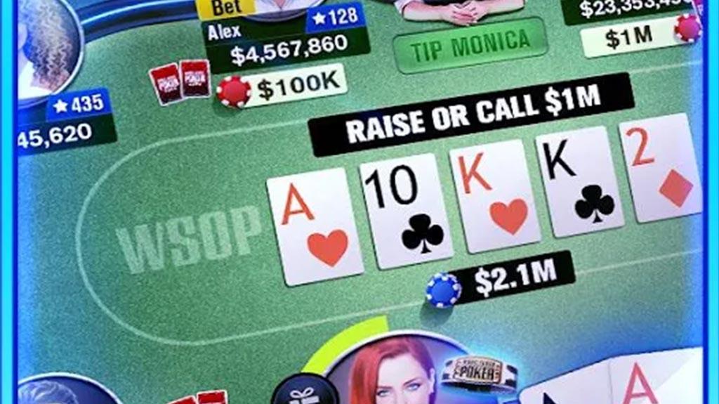 Casinospel top 10 roulette 332073