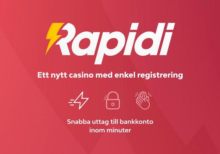 Norska casino med snabba 607185