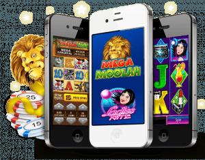 Betala med sms casino 284826