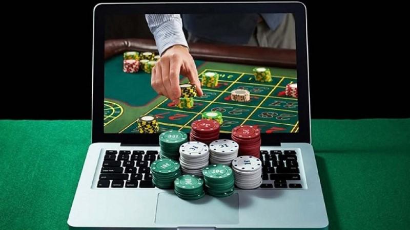 Casino se 610894