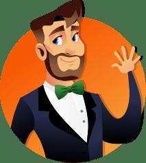 Lotteriskatt review 429682
