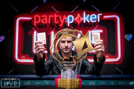 Snabbaste casino sätt in 279103