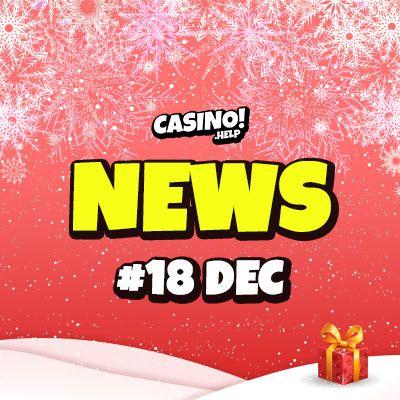 Casino med 369058