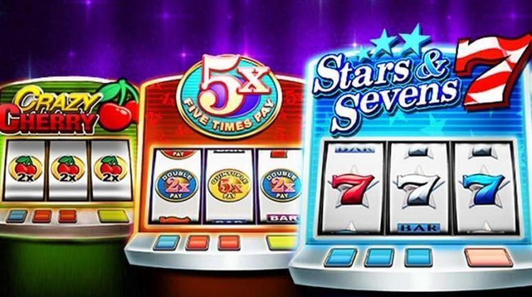 Höstens bästas nät casino 239611