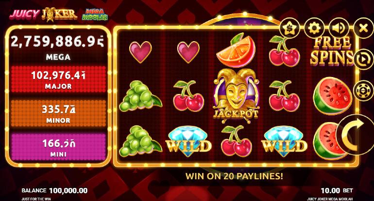Jämför bästa casino bonusarna 482749