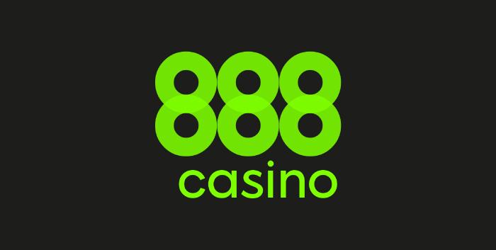 Svenska spel casino 251572