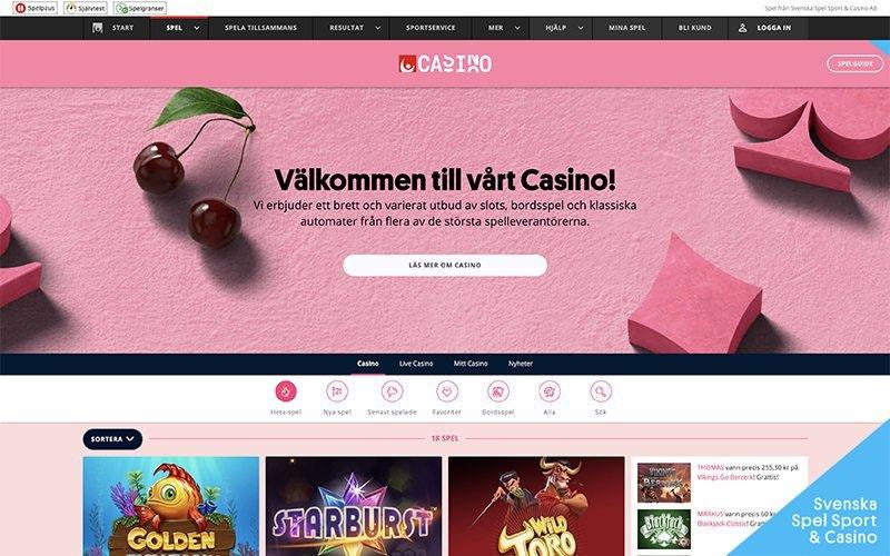 Casinoguiden för spelautomater Mobil 208282