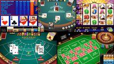 Global Traveler slot 267133