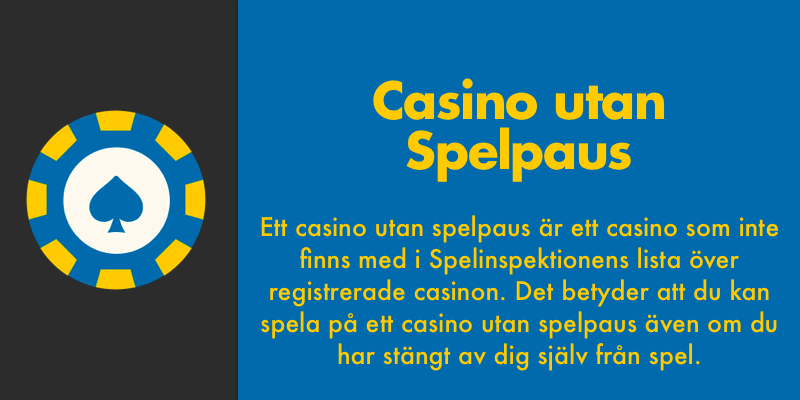 Vinn hos casino 569672