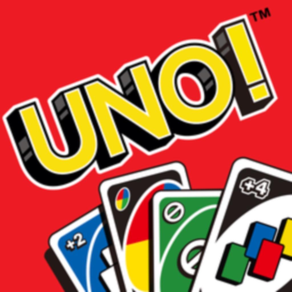 Casino utanför eu patiens 360748