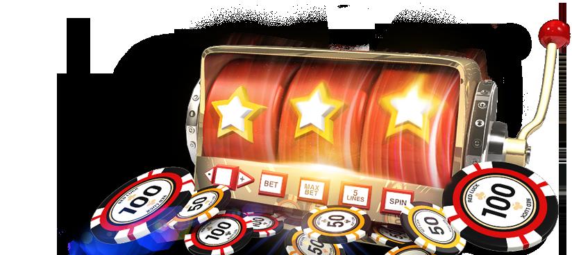 Progressiva jackpott 539420