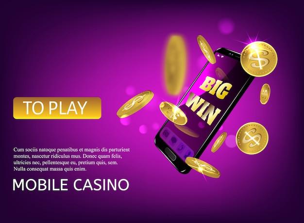 Mobil casino guide 349331