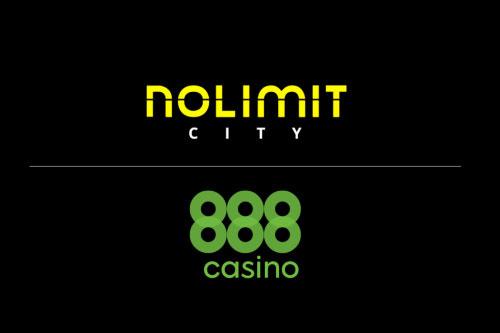 Lotto statistik Nolimit City 125643
