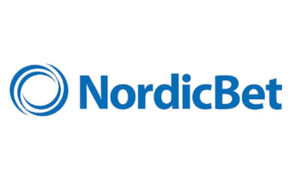 Nordicbet shl 225299