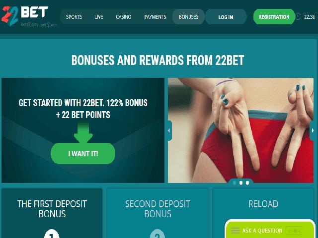 Casino tävlingar hittar 211098