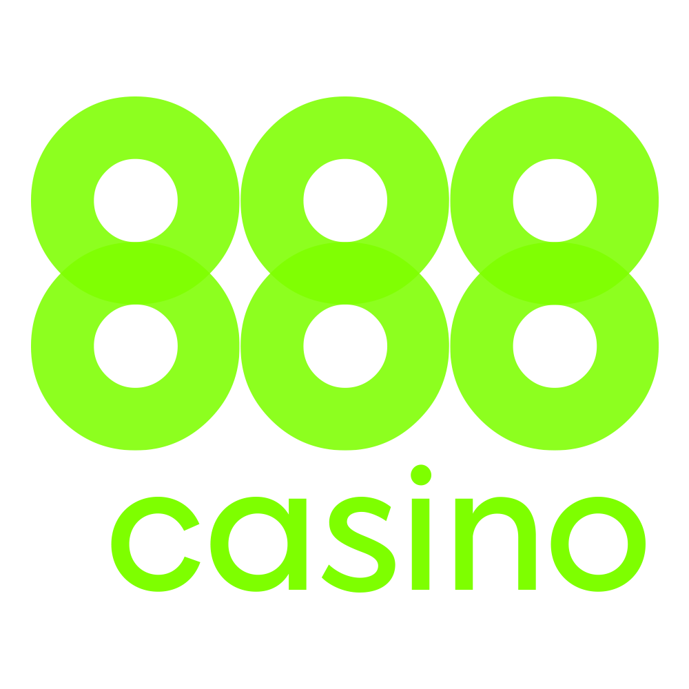 Bettingsidor best odds 467772