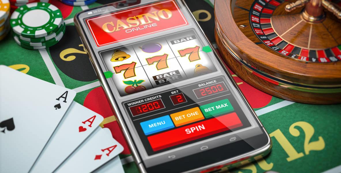 Lotteriskatt fotbolls odds 256612
