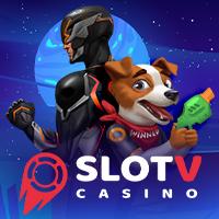 Bet calculator casino 247615